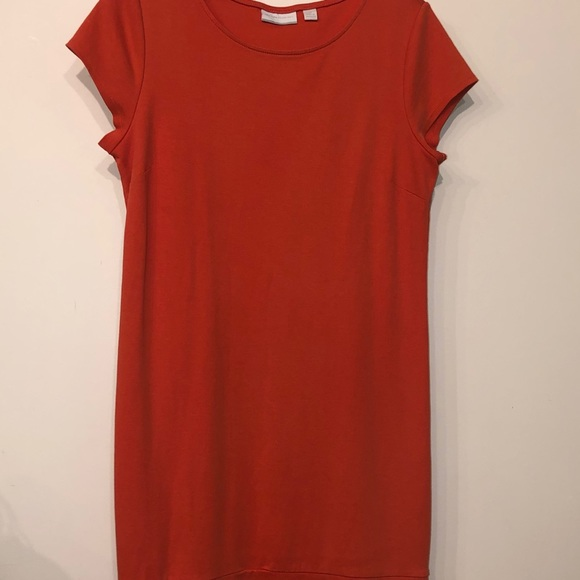 New York & Company Dresses & Skirts - New York & Company size M Dress